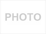 Услуги гусеничного экскаватора в Одессе